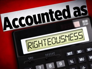 accounted-as-righteousness_t_nv