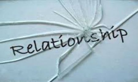 destroys-relationships
