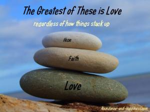 The-Greatest-of-These-is-Love-Regardless