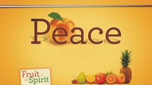 fruit-of-the-spirit-peace-blank