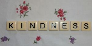 small-kindness