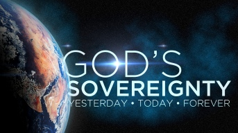 Imed_gods-sovereignty-3_july-27
