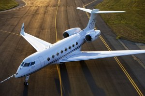 jet-gulfstream-g650-8