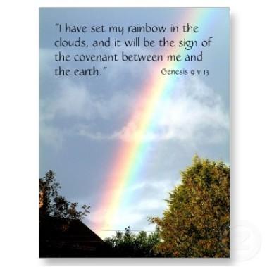 rainbow_promise_genesis_9_v_13_postcard-p239124178906562053baanr_400