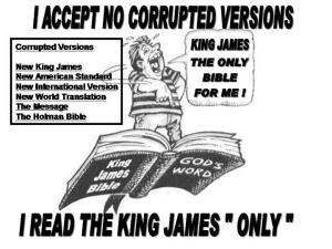 KING-JAMES-ONLY-115396838242