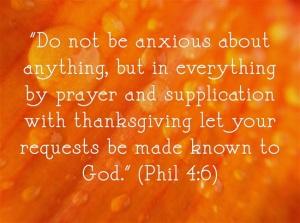 Philippians-4-6-stress