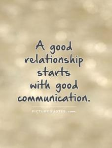 a-good-relationship-starts-with-good-communication-quote-1