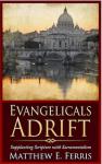 Evangelicals-Adrift-94x150