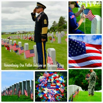 Remembering-Our-Fallen-Soldiers-on-Memorial-Day-2