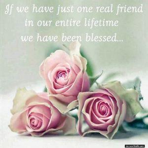 onerealfriend