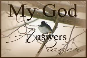 answered-prayer
