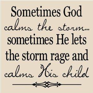 calmsstorm
