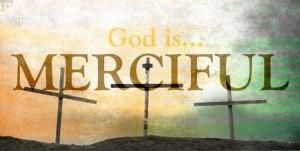 mercifulgod