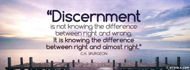 discernment-spurgeon