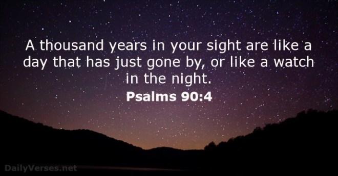 psalms-90-4