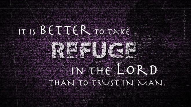 psalms1188