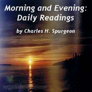 spurgeonreadings