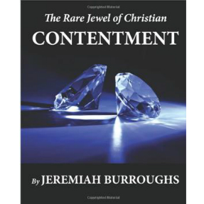 the-rare-jewel-of-christian-contentment-by-jeremiah-burroughs