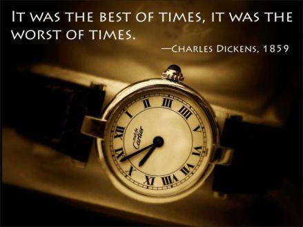 classic-quote