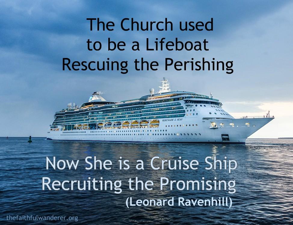 cruise-ship-far-away-meme-done